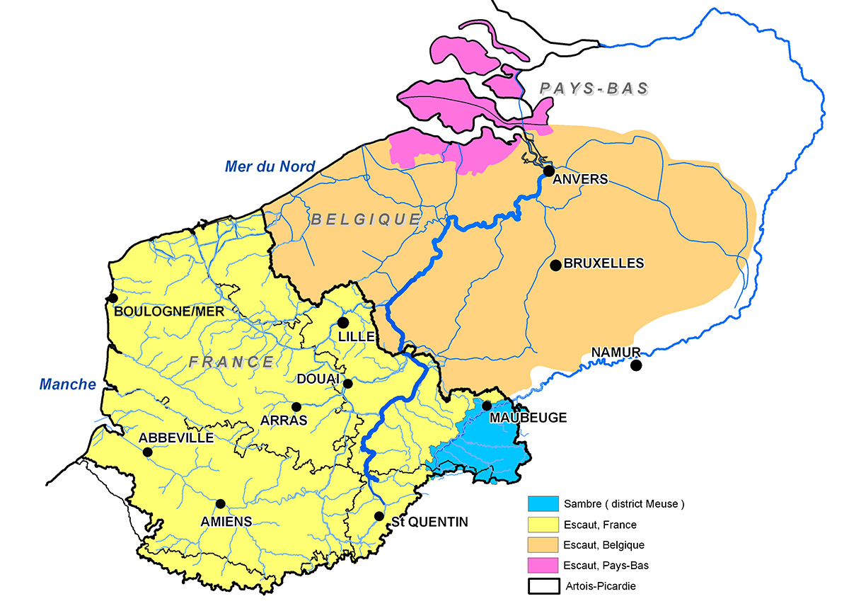 district_Escaut.jpg