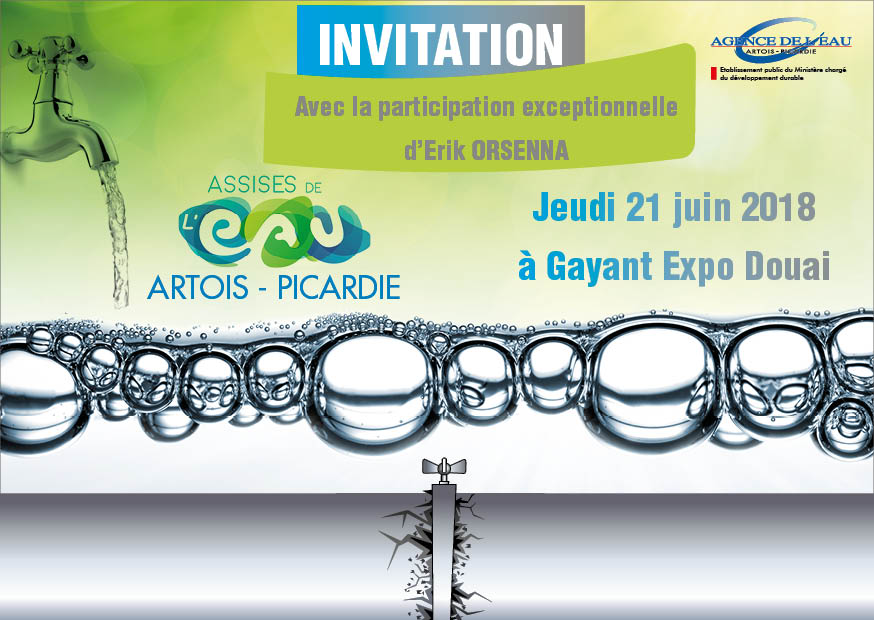 assises_eau_2018_invitation.jpg
