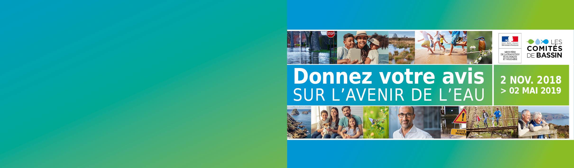 bandeau_breves_consultation_2018.jpg
