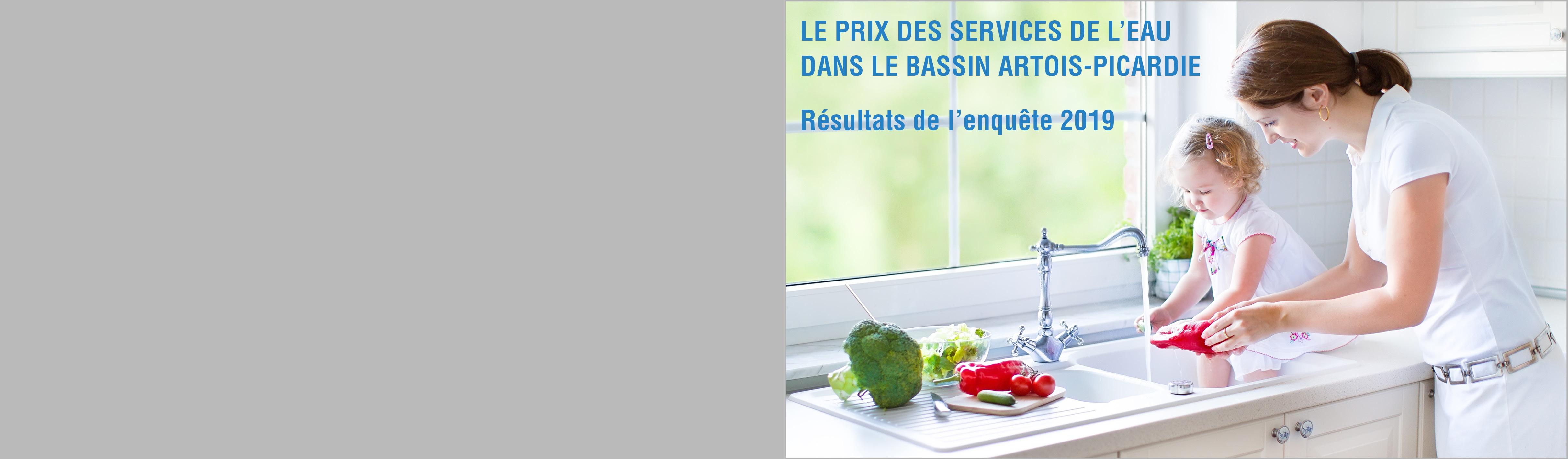 bandeau_plaquette_prix_service_eau_2020.jpg