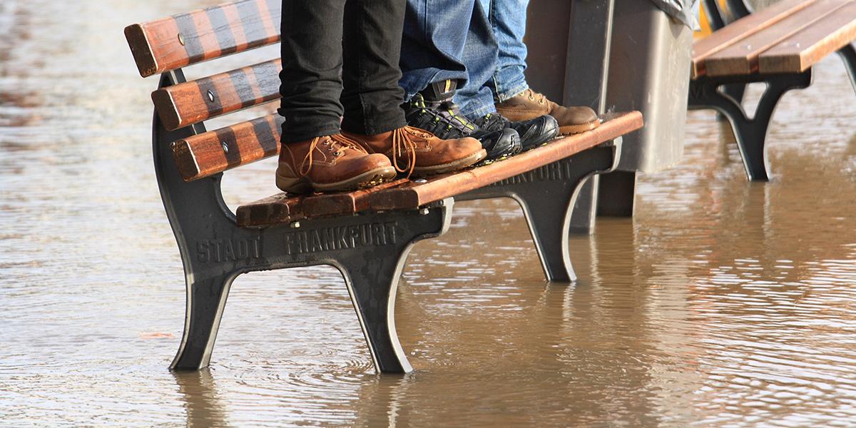 Inondation_Fotolia_29267432