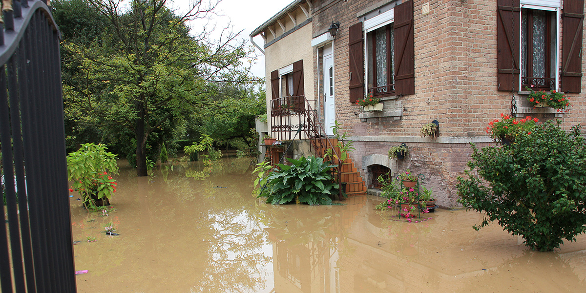 inondation_proville_26_12092008_jlvandeweghe-aeap.jpg