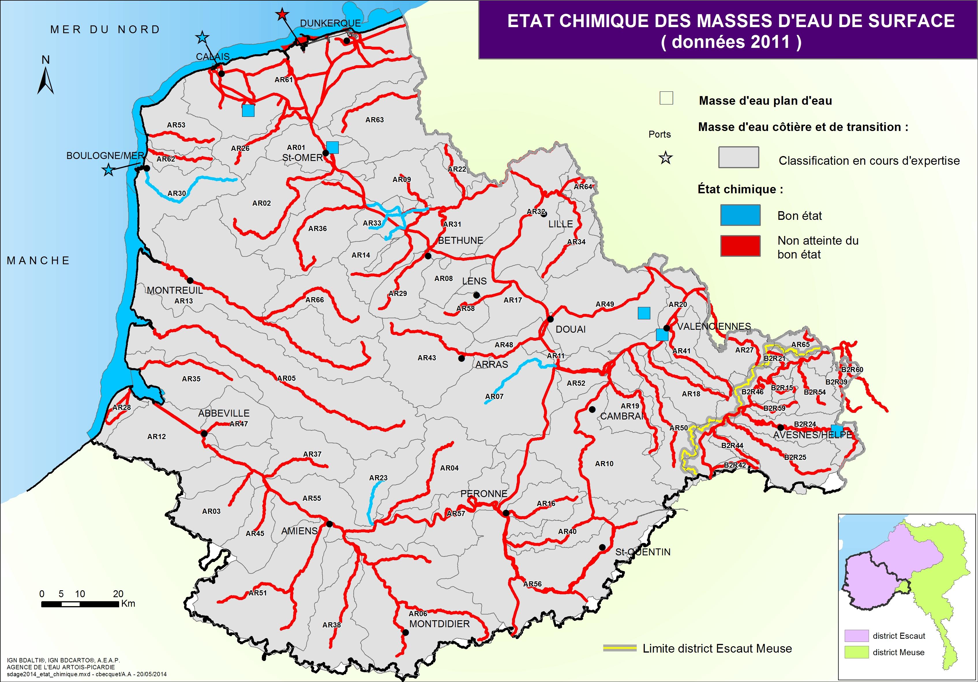 p168_carte26_etat_chimique_surface.jpg