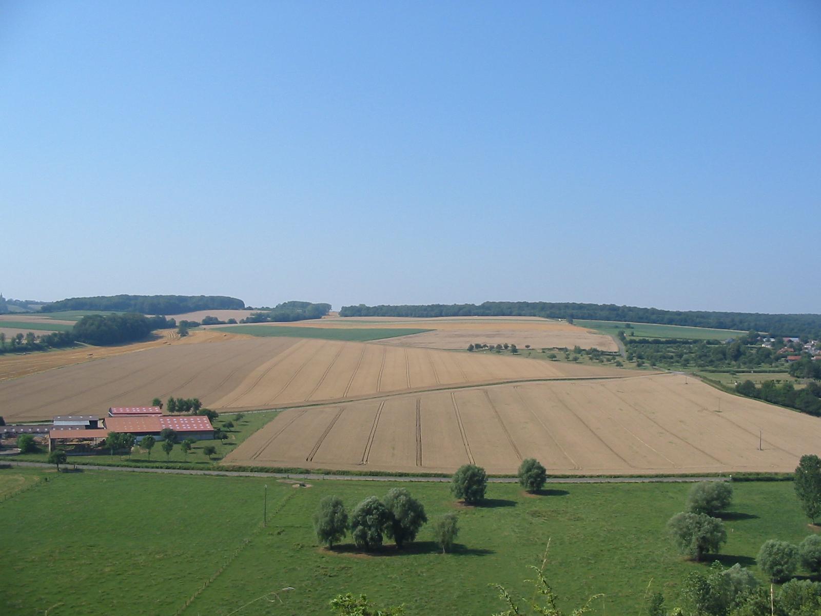 rural_032_jplefebvre-aeap.jpg