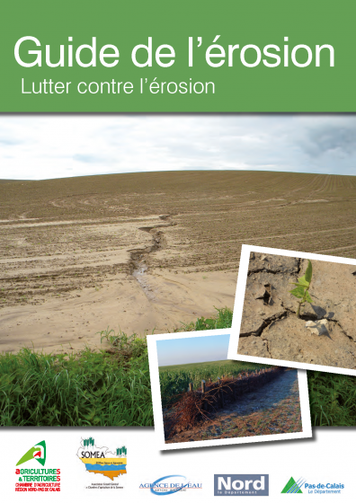 Pages de Guide de l'erosion.png