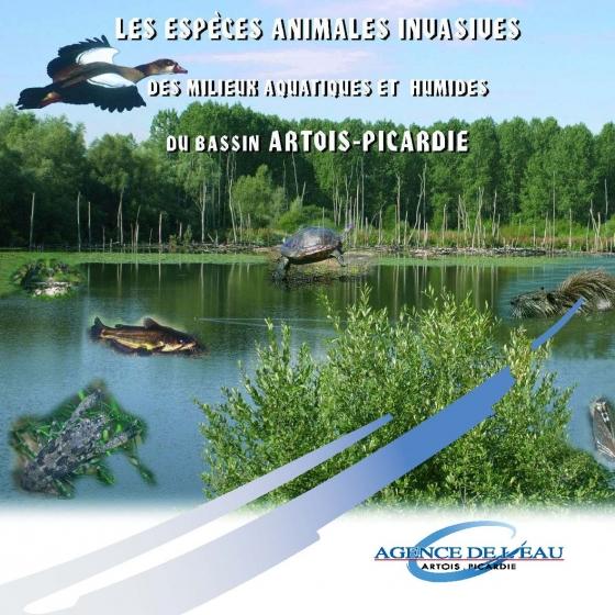 Pages de especes_animales_invasives_des_milieux_aquatiques_et_humides-2.jpg