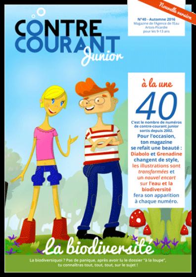 ccj40_2016-automne-1.png