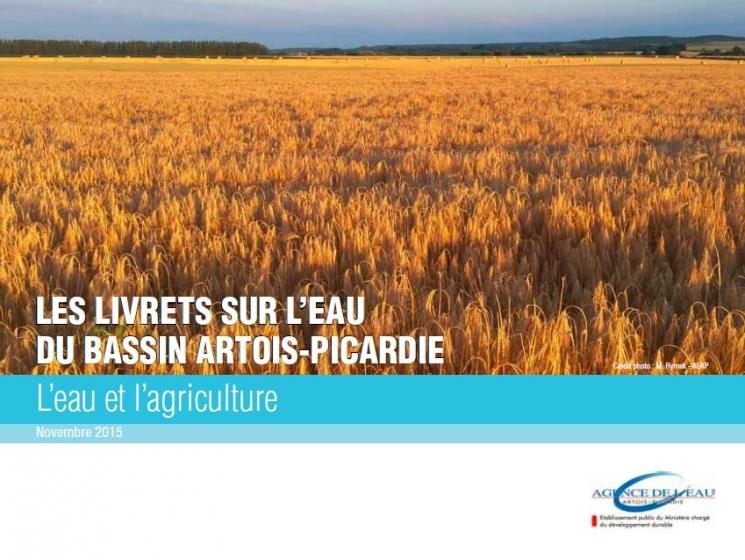 couverture_eau_agriculture.JPG
