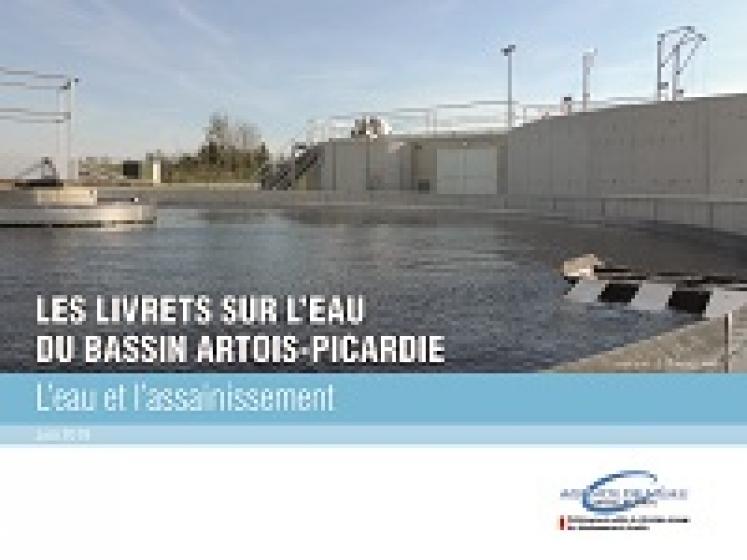 l_eau_et_l_assainissement_vignette.jpg