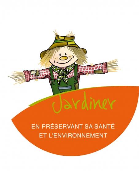 Des jardineries s'engagent pour promouvoir le jardin au naturel