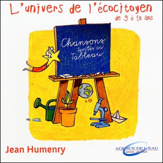 lunivers_de_lecocitoyen_9-10_ans_1.jpg