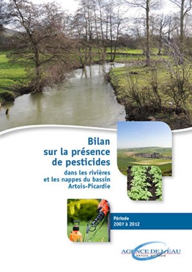 plaquette_pesticides_vf_-_mars_2014_reduit-1.jpg