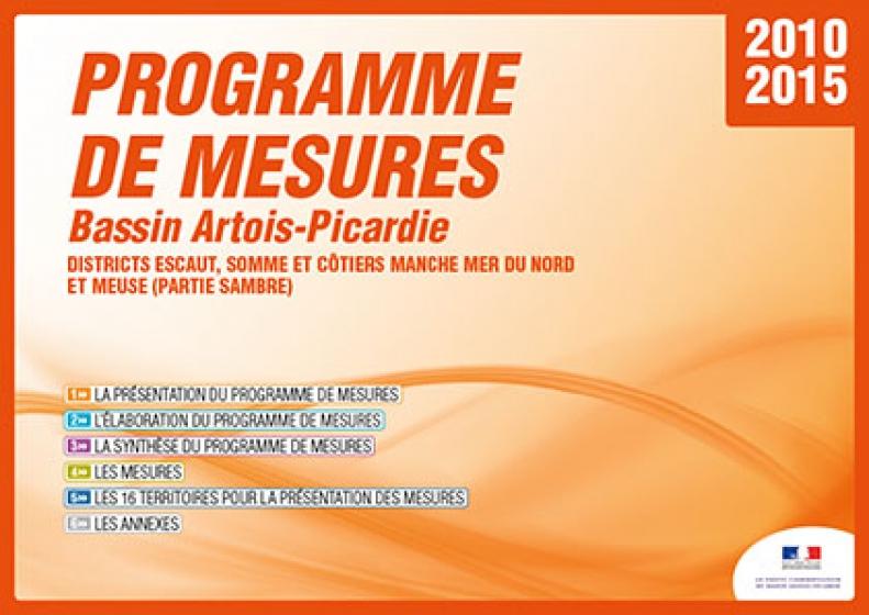 programme_de_mesures_complet-1.jpg