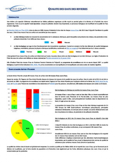 publication_qualite_eaux_rivieres_2012.jpg