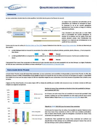 publication_qualite_eaux_souterraines.jpg