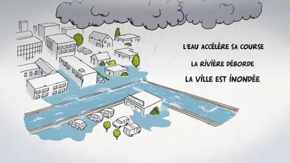 une_nouvelle_gestion_des_rivieres_a_lheure_de_la_gemapi.jpg