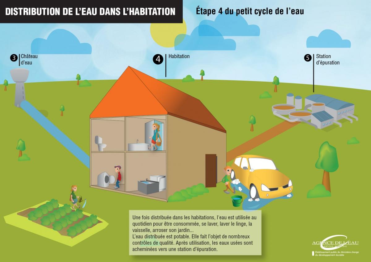 4_petit_cycle_eau_distribution.jpg