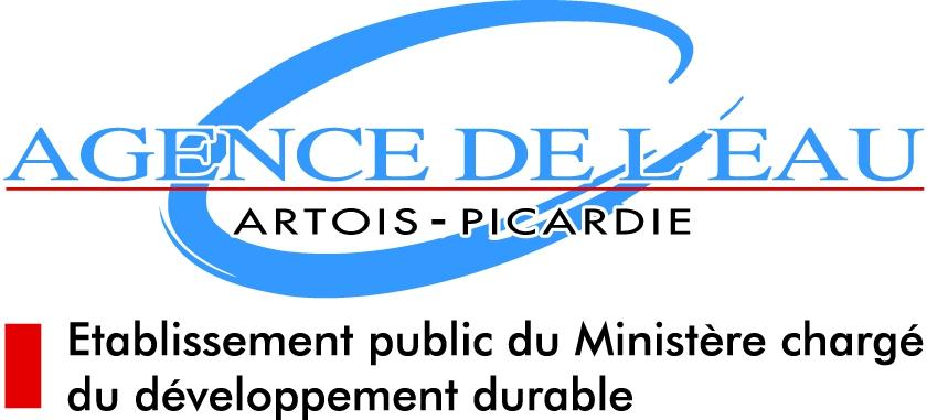 Logo AEAP