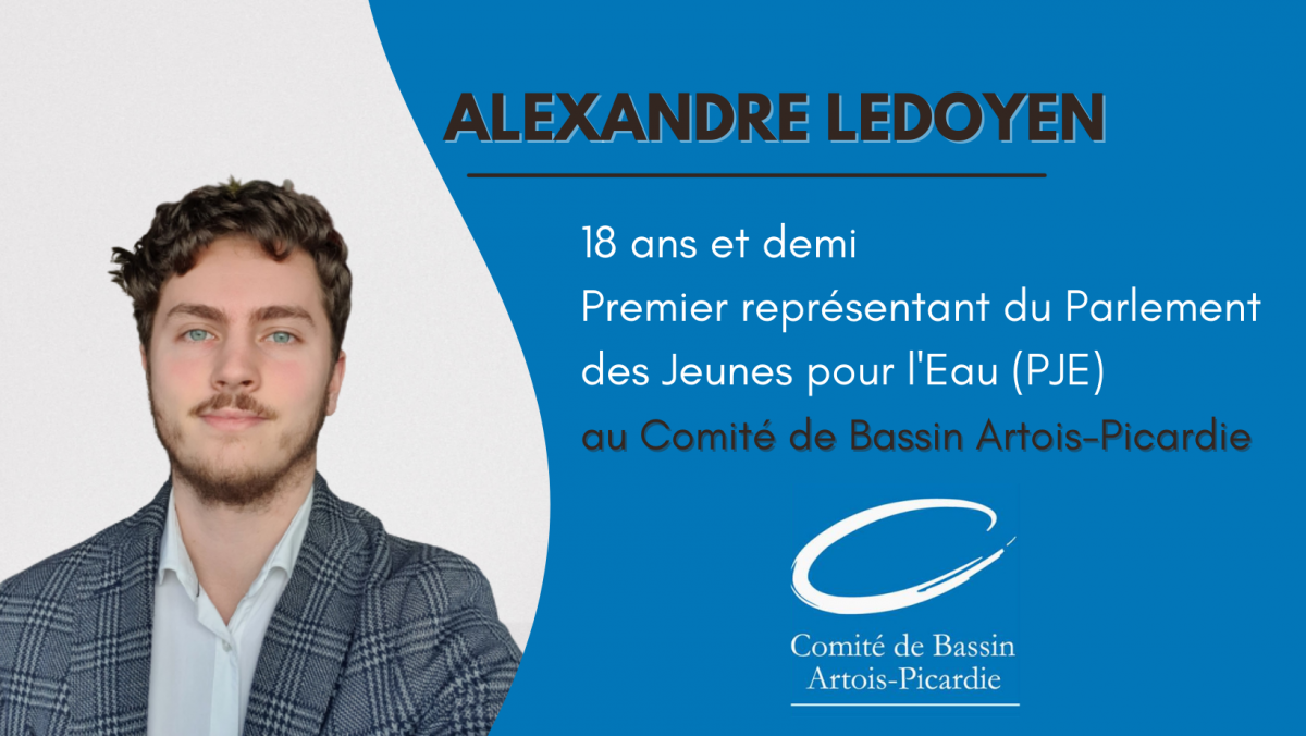 alexandre_ledoyen1.png