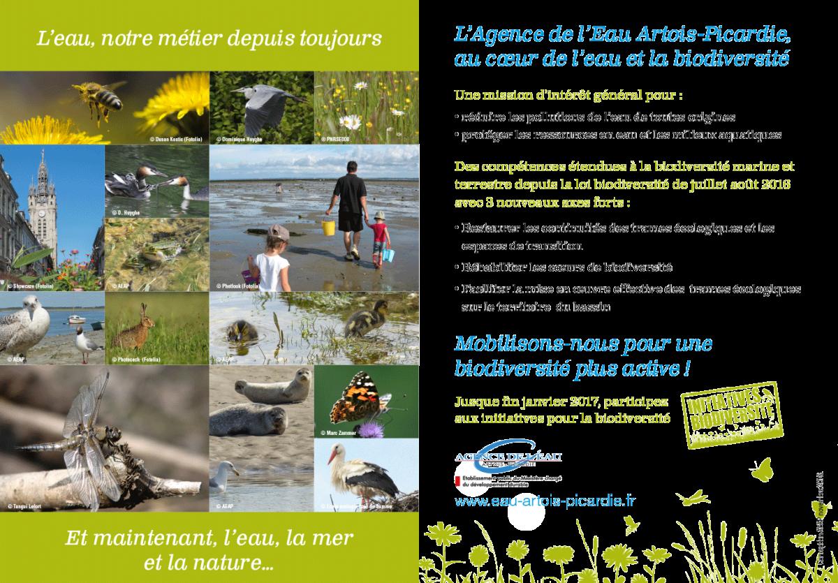 biodiversite_insertion-rdv-nature-115x160.png