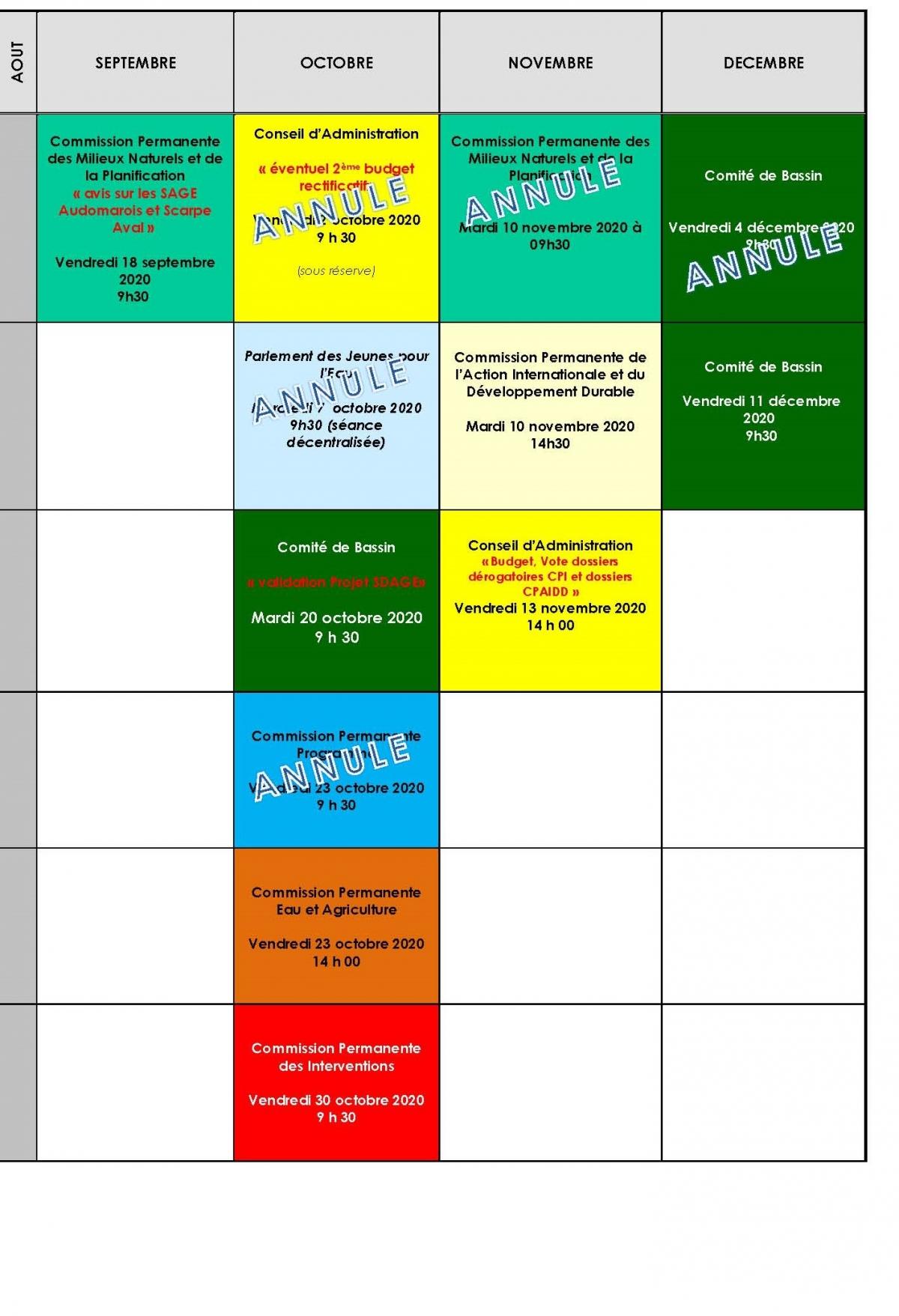 calendrier_des_instances_de_bassin_2020_-interne_-_modif_04_11_2020_2eme_semestre-_sans_pre_ca.jpg