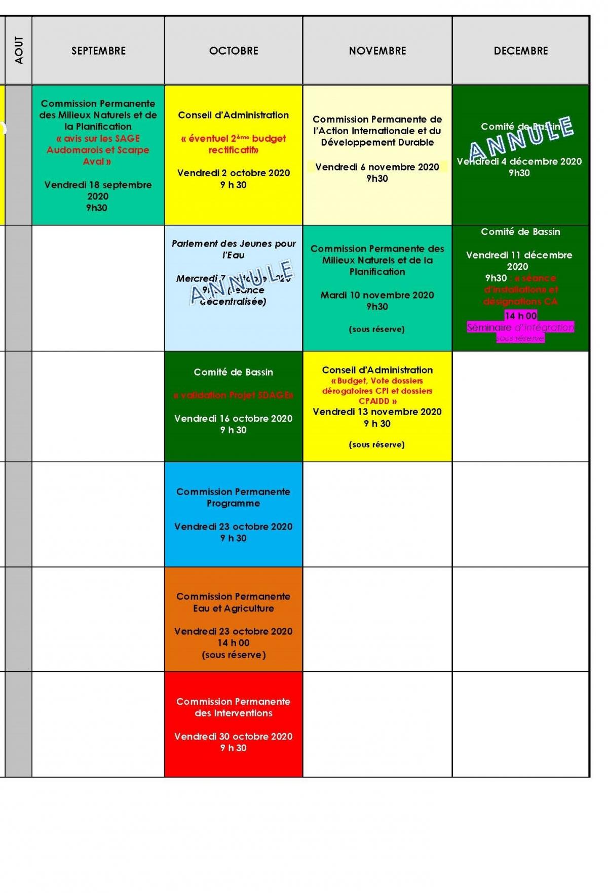 calendrier_des_instances_de_bassin_2020_juin_2020_2semestre.jpg