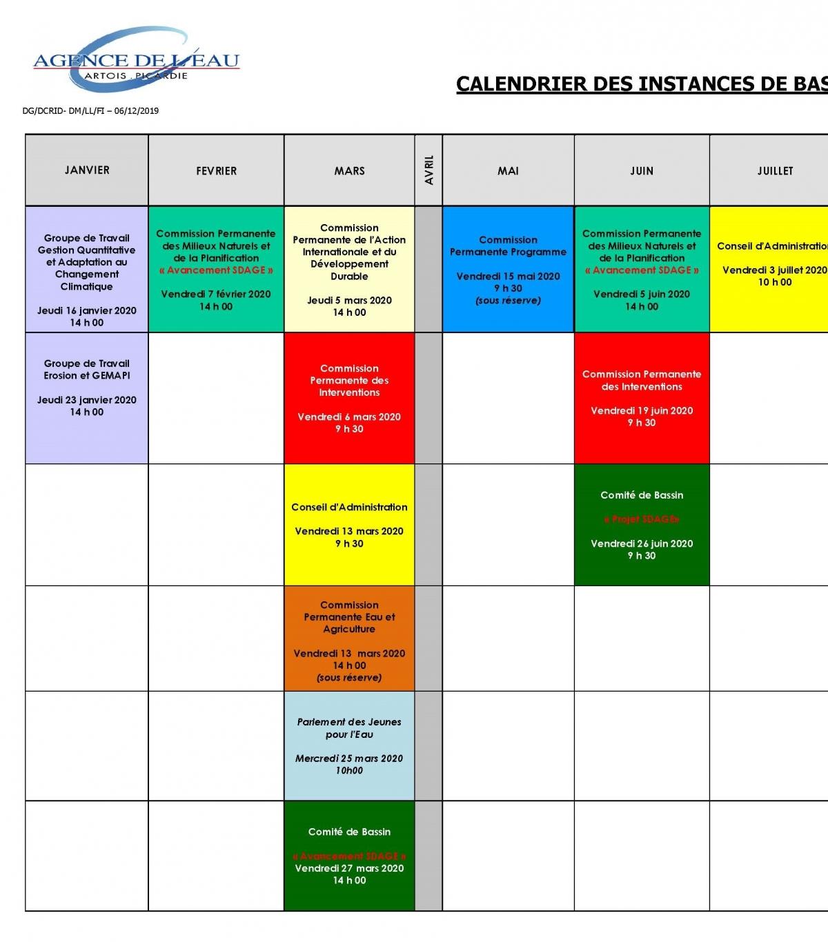 calendrier_des_instances_de_bassin_2020_partie_1-_vf.jpg