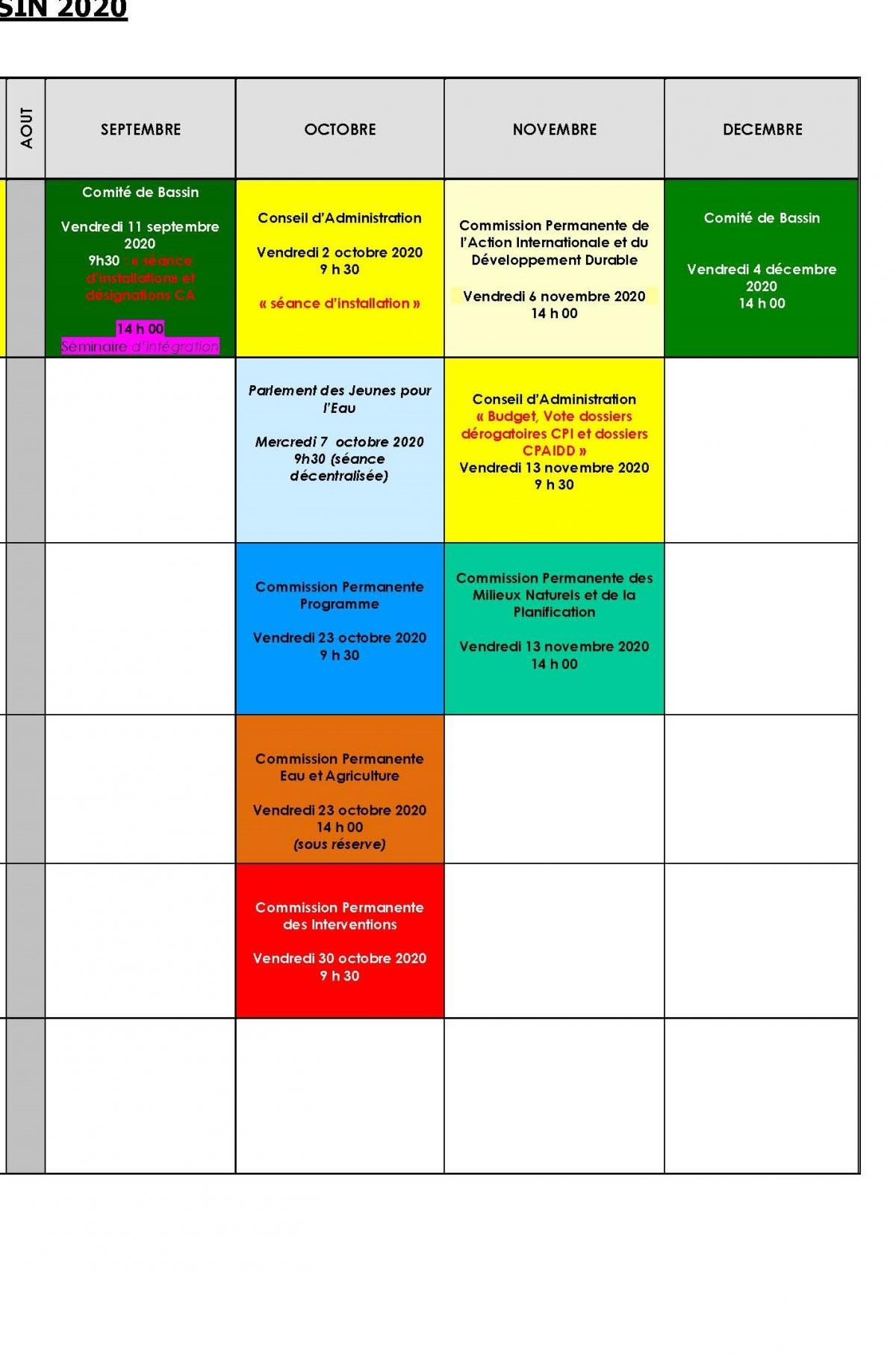 calendrier_des_instances_de_bassin_2020_partie_2_-_vf.jpg