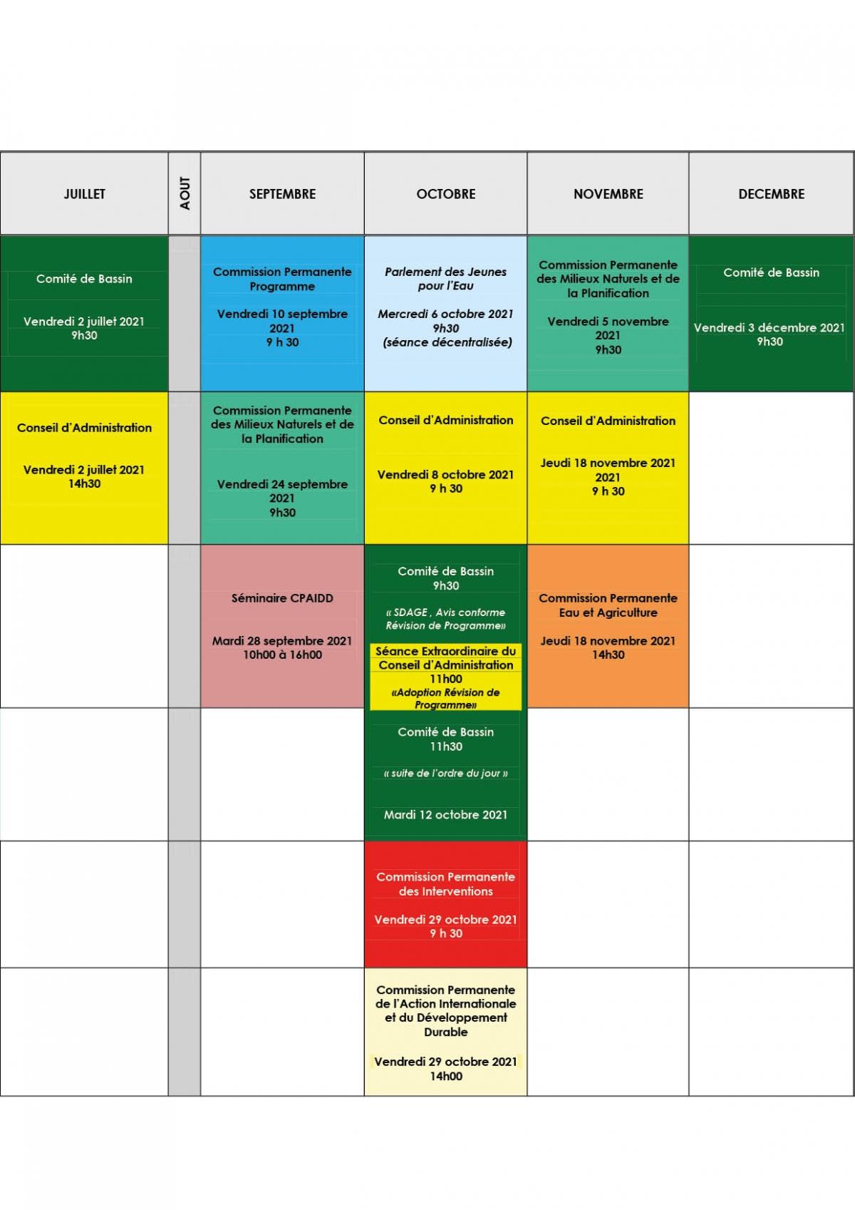 calendrier_instances_bassin_2021_v2.jpg