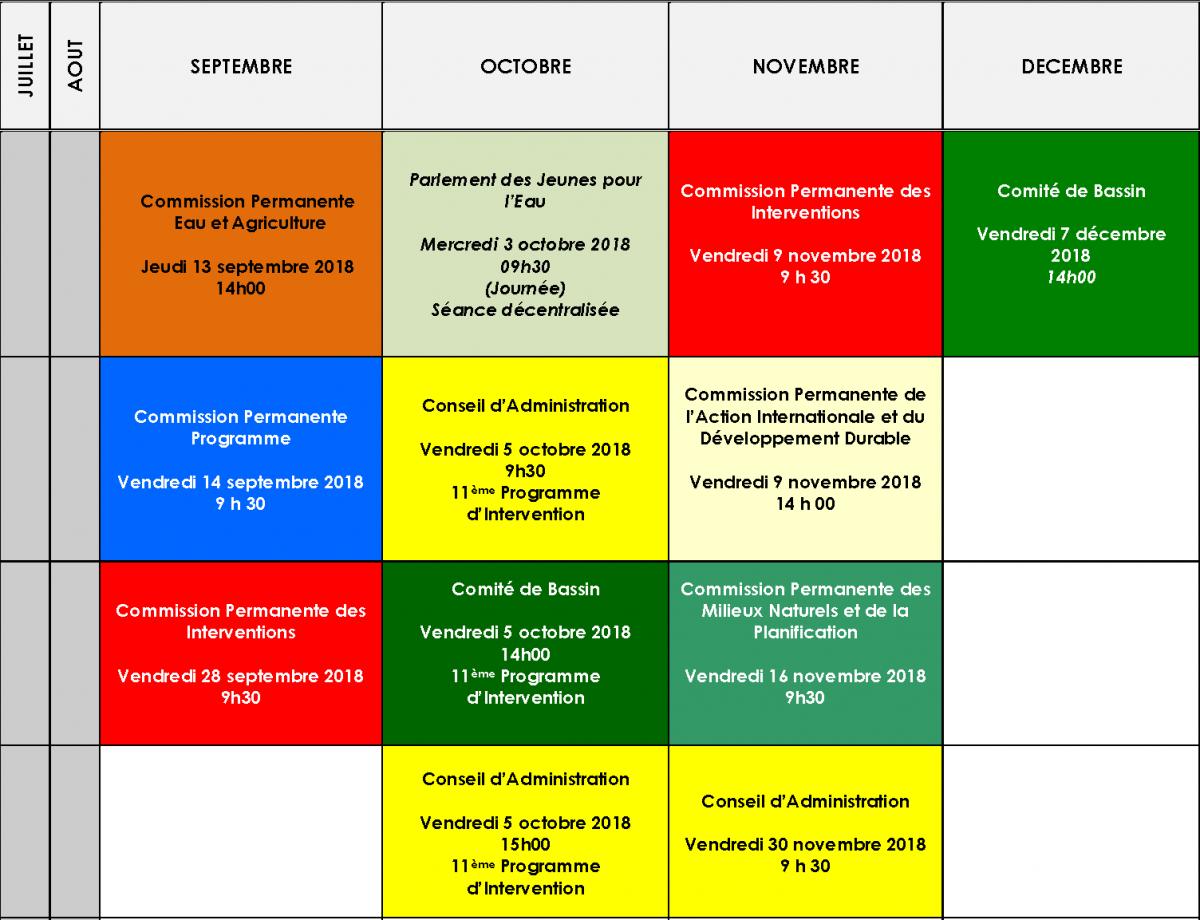 calendrier_instances_semestre_2_2018.png