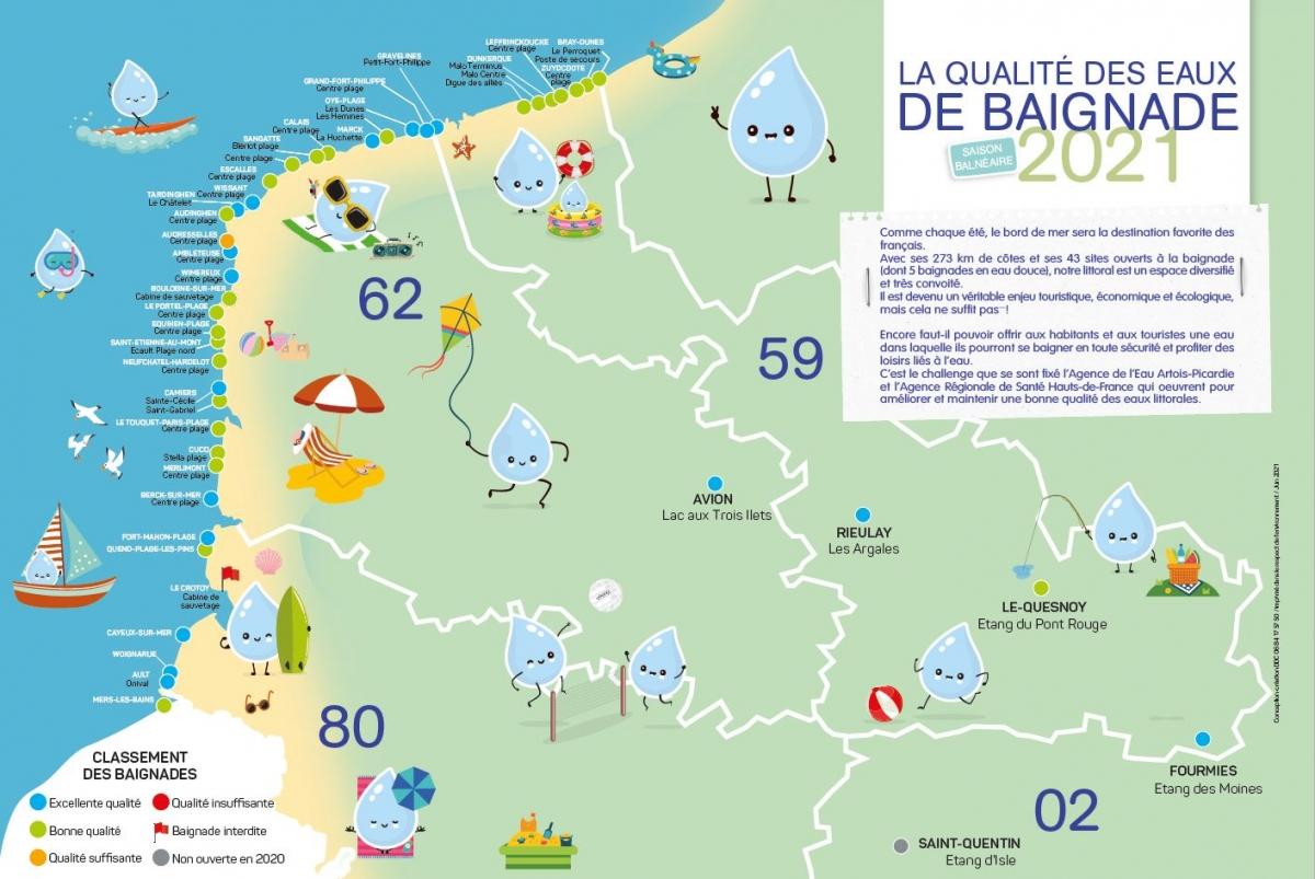carte_baignade_2021_web_v2.jpg