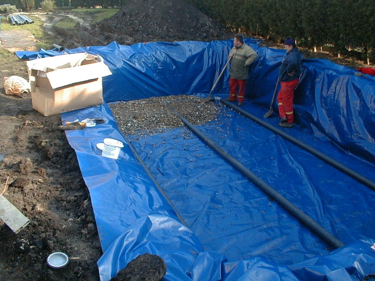 chantier-assainissement-individuel.jpg