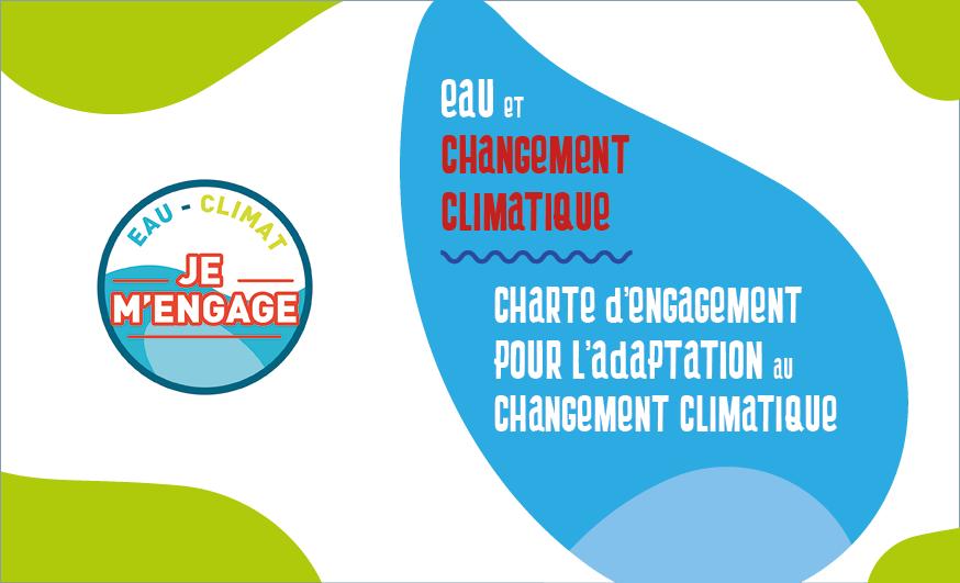 charte_engagement_changement_clim.png