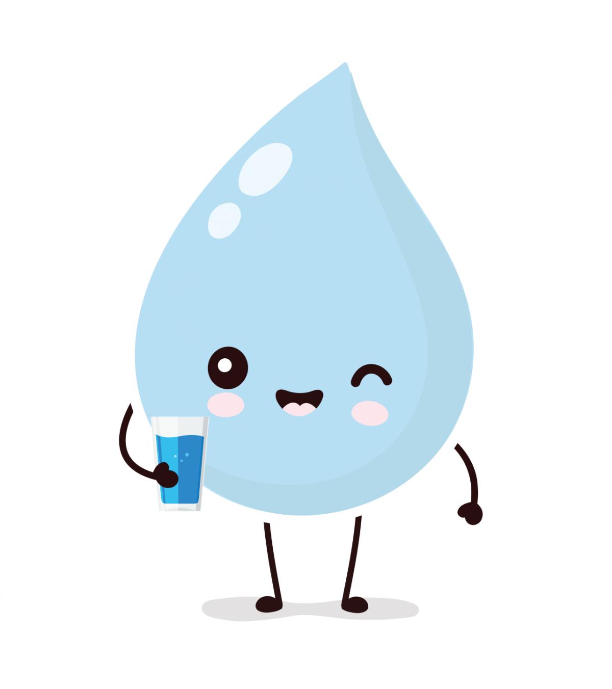 eau_du_robinet_bis.png