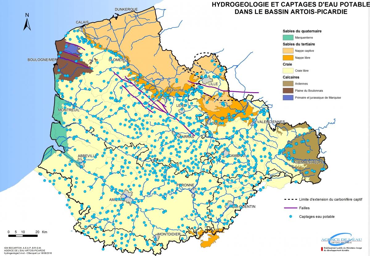hydrogeologie_nappe_carbonifere_et_craie.jpg