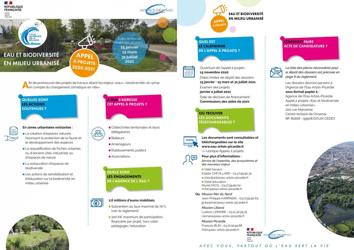infographie_aap_eau_biodiv_milieu_urbanise_2021.jpg