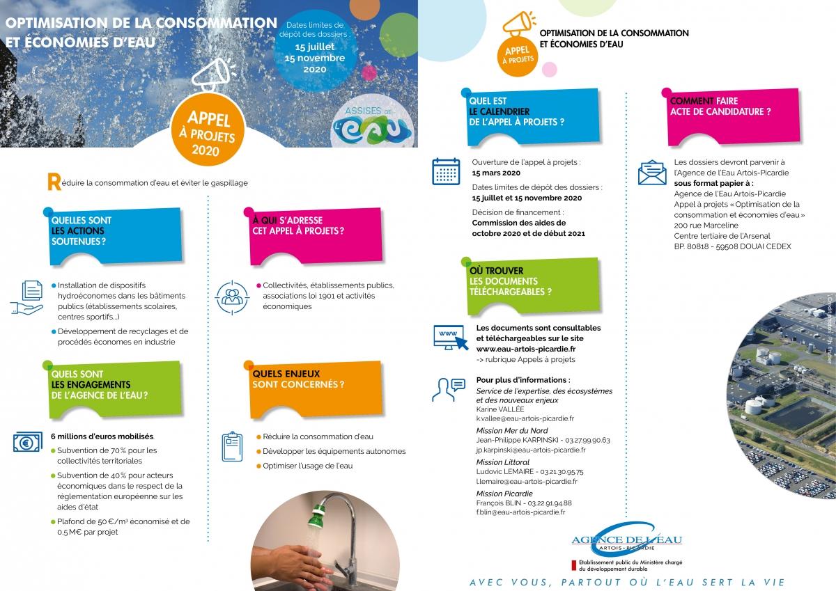 infographie_aap_optimisation_consommation.jpg