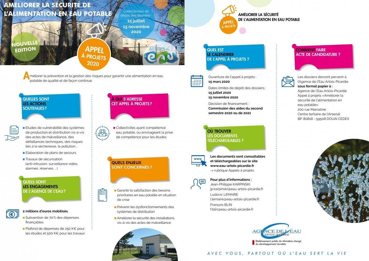 infographie_aap_securite_eau_potable.jpg