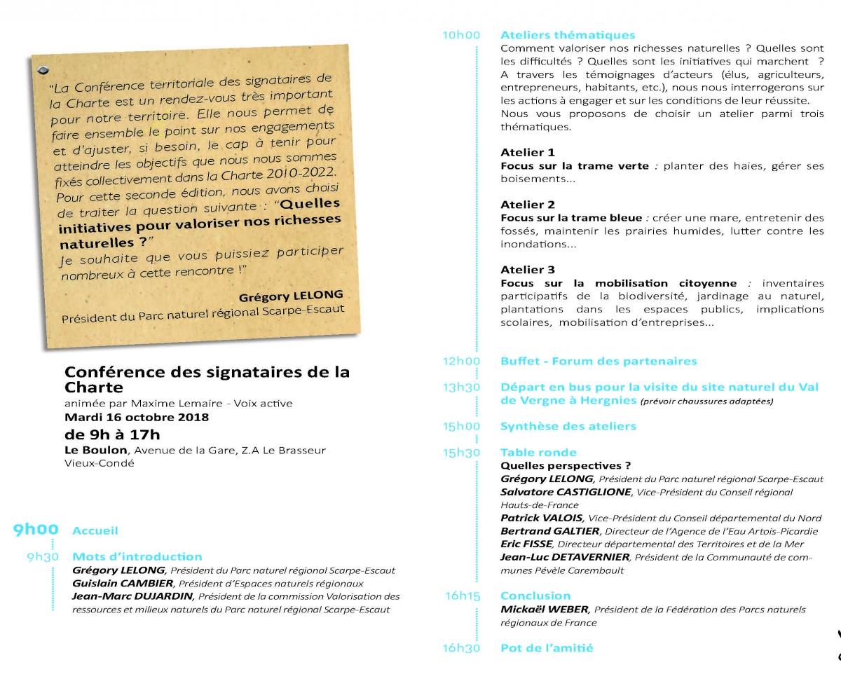 invitation_conf_territoriale_pnrse_page_2.jpg