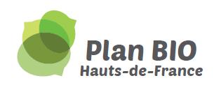 logo-plan-bio.png