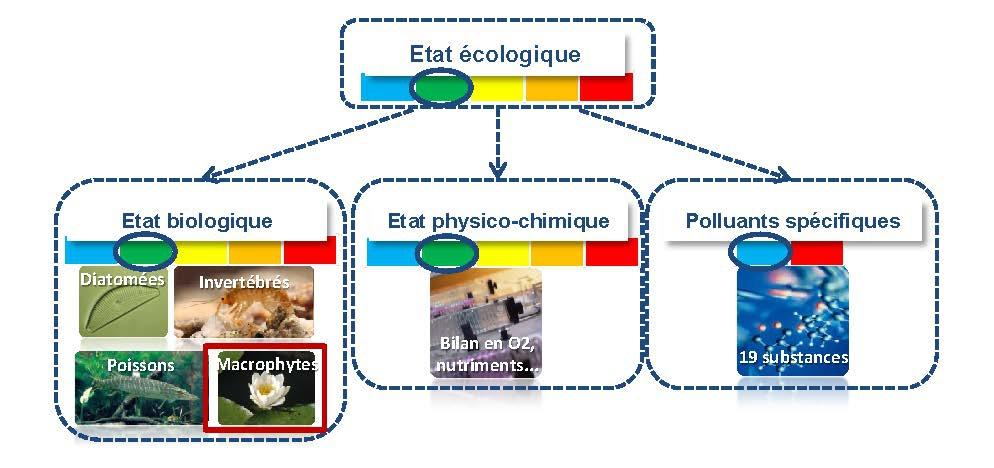 schema_bon_etat_bis.jpg
