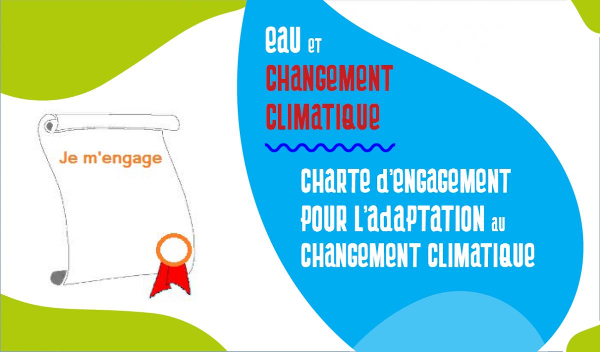 sg_changement_climatique.png