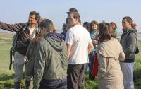 Ecole écologique Baie de Somme