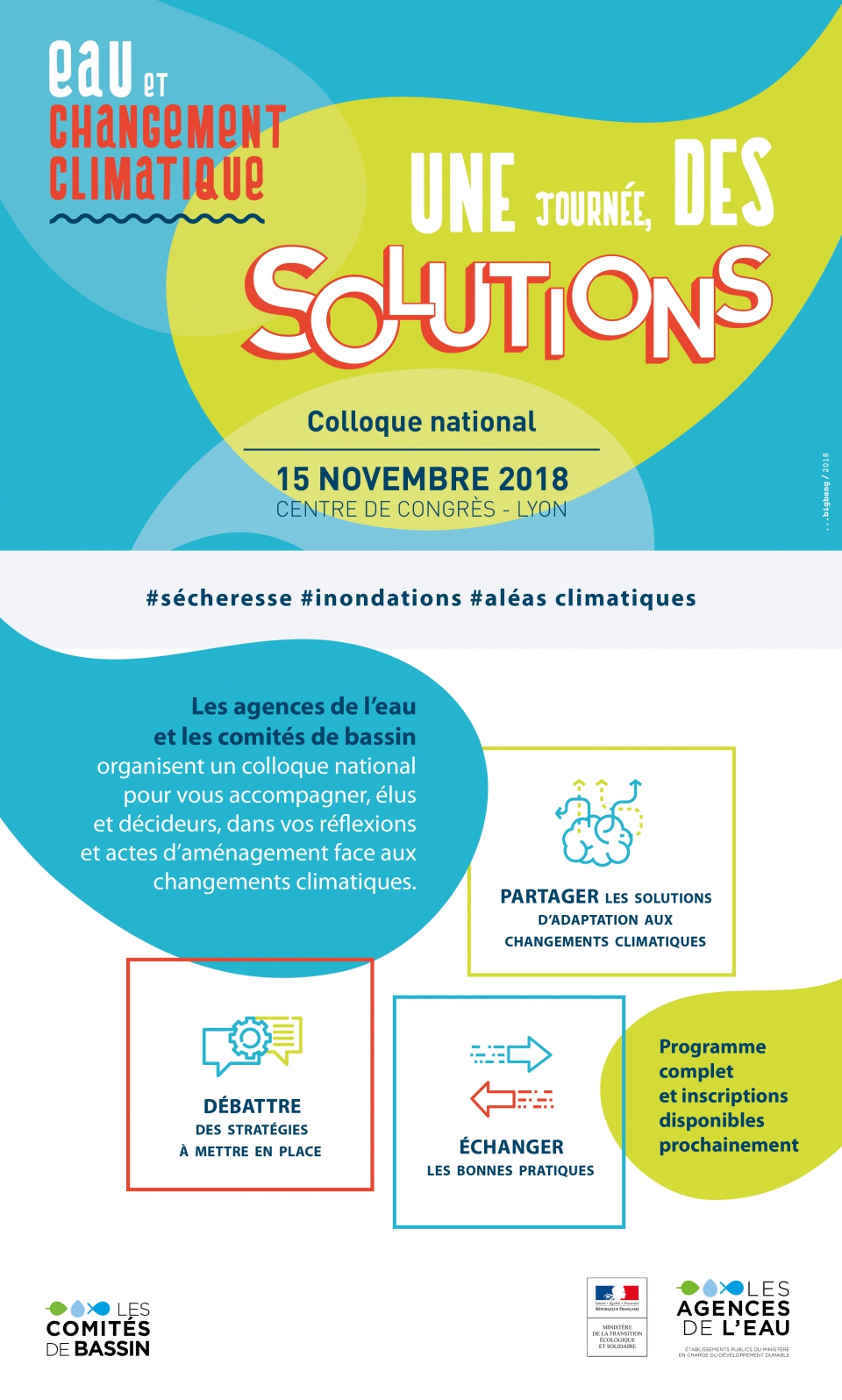 ae_save_the_date_colloque_changement_climatique_v6_1.jpg