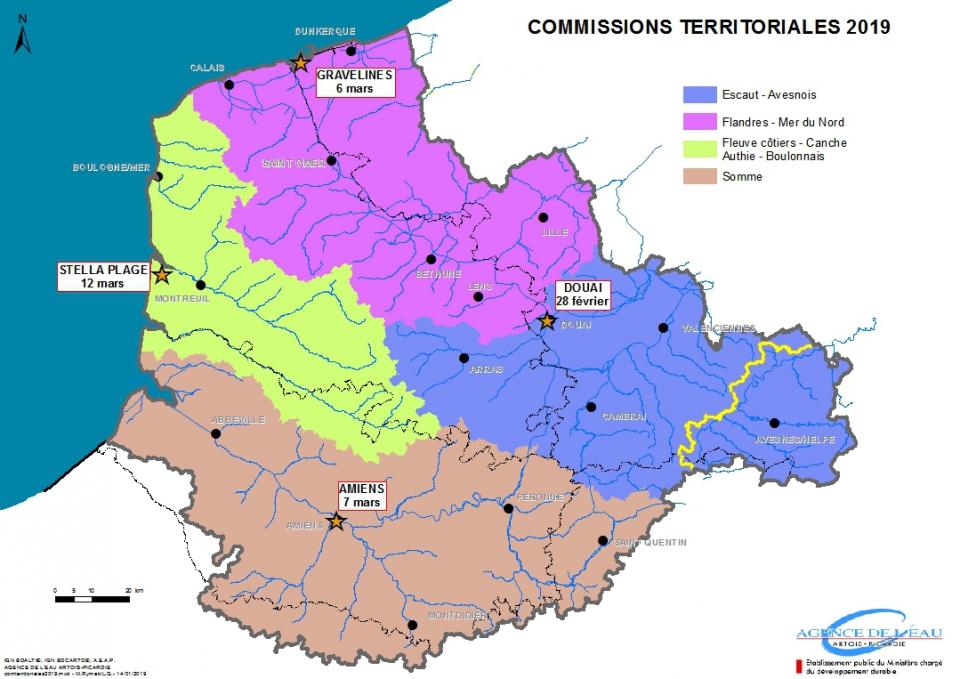 com-territoriales-2019_reduit_0.jpg