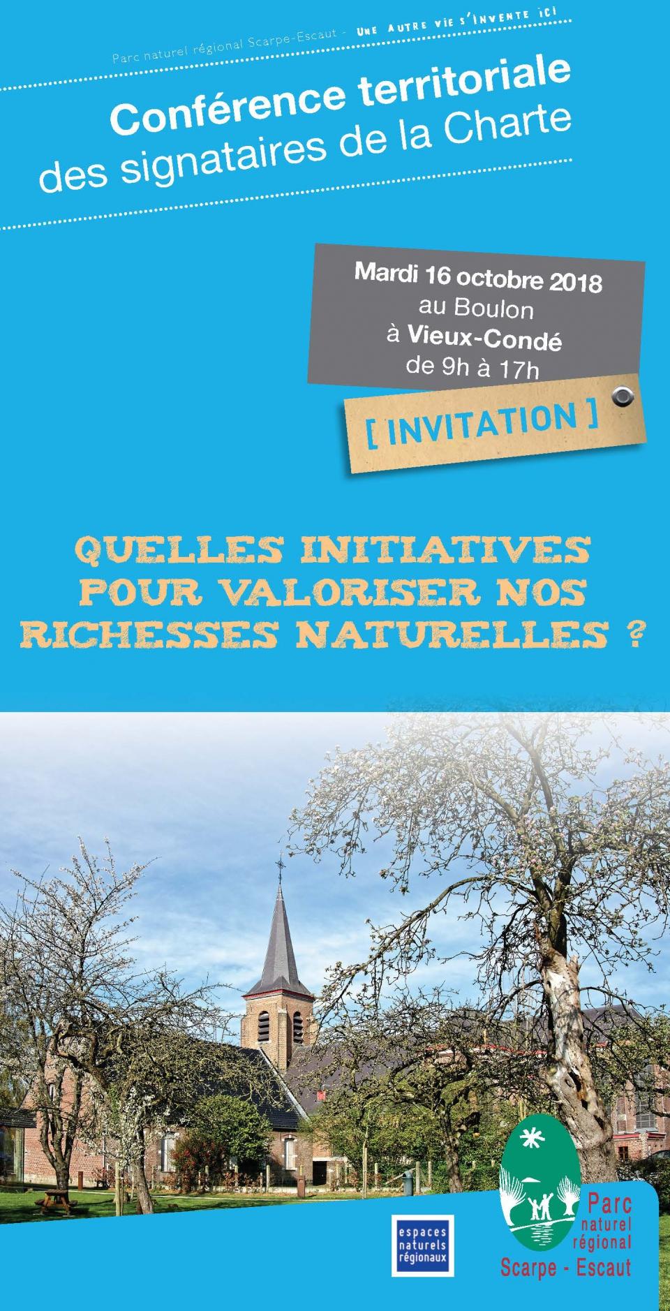 invitation_conf_territoriale_pnrse_page_1.jpg
