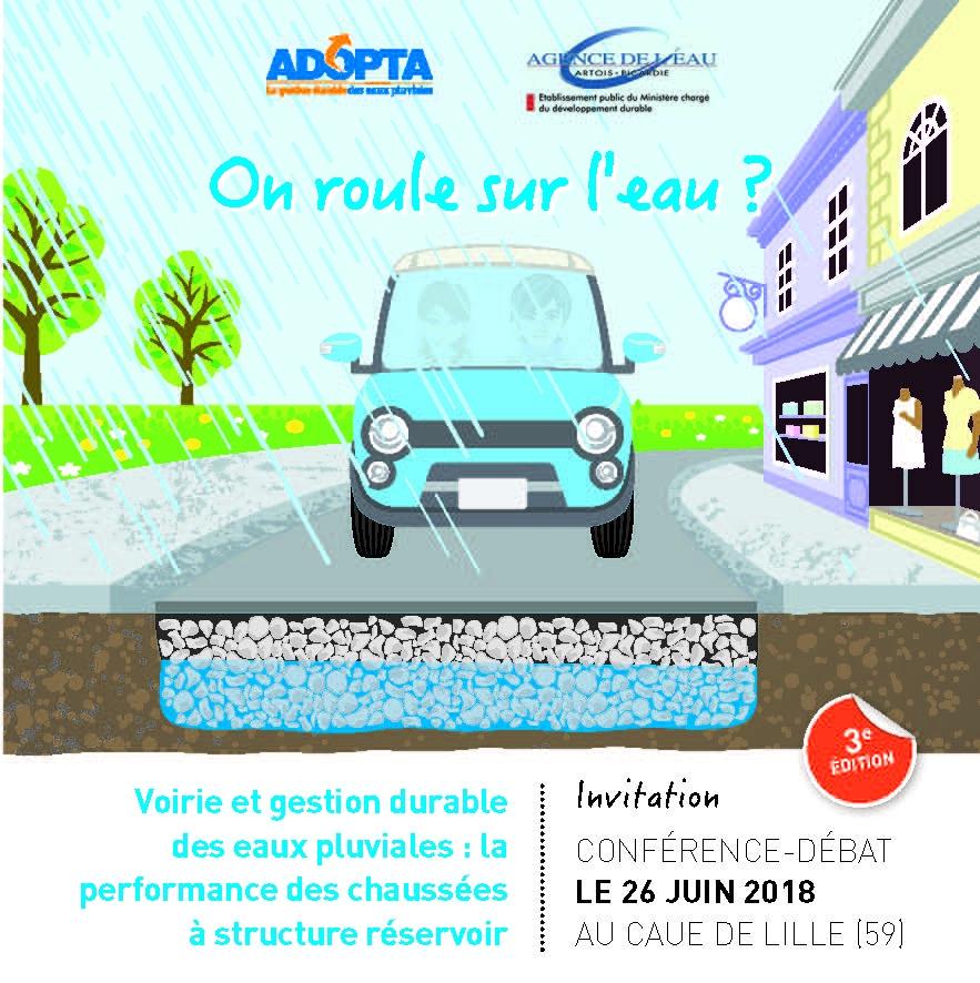 on_roule_sur-leau_3e-edition.jpg