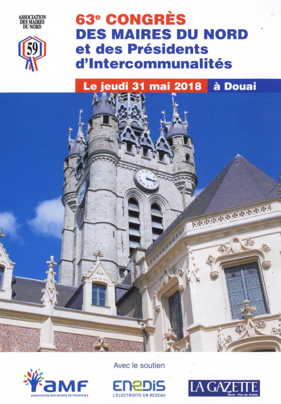 page_de_couv_invitation.jpg