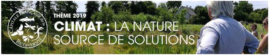 visuel_climat_source_de_solutiions.jpg