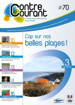 COUV_CONTRE_COURANT_70_WEB.jpg